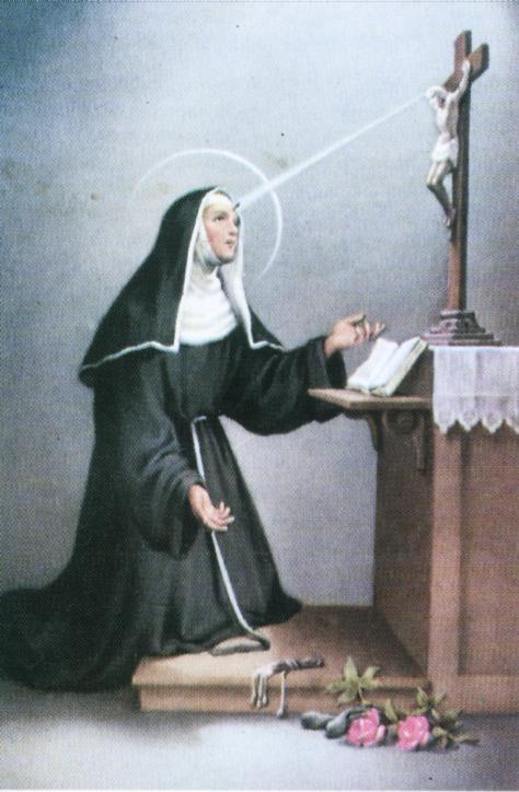 Santa Rita de Cássia4