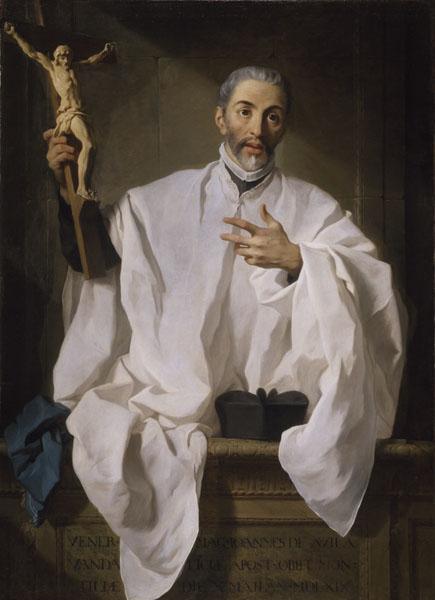 São João de Ávila 1