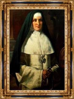 Beata Maria Droste zu Vischering2