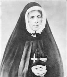 Santa Teresa Couderc1