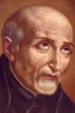Santo Afonso Rodrigues2