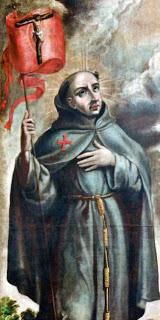 São João de Capistrano2