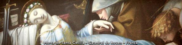 Santa Cecília1