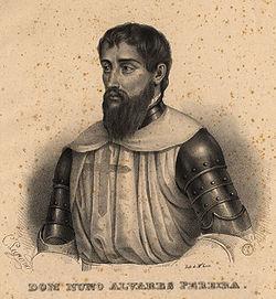 São Nuno de Santa Maria2