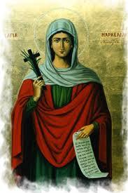 Santa Marcela2