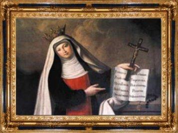 Santa Joana de Valois2