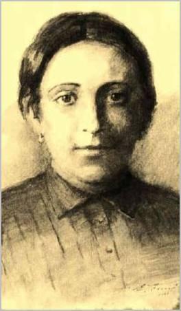 Beata Josefa Naval Girbés1