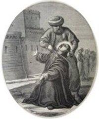Santo Eulógio de Córdoba2