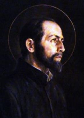 Santo Antonio Maria Zaccaria2