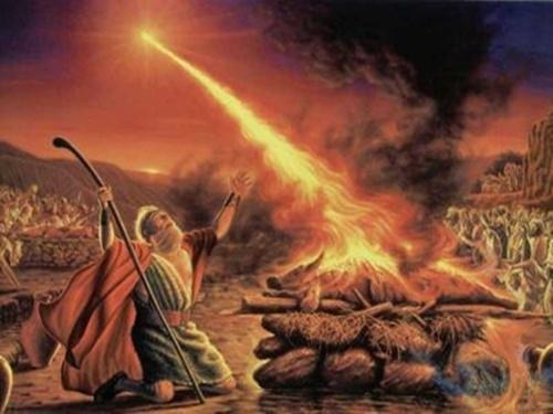 Santo Elias Profeta2