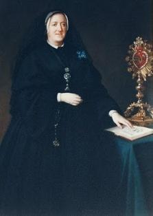 Santa Maria Micaela2