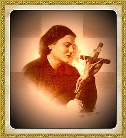 Beata Maria Pilar Izquierdo2